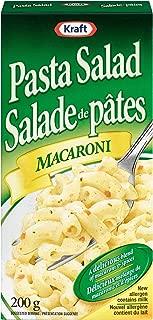 Best kraft macaroni salad Reviews