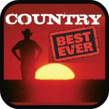 Best top country music songs Reviews