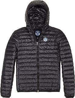 NORTH SAILS Men's Track Jacket