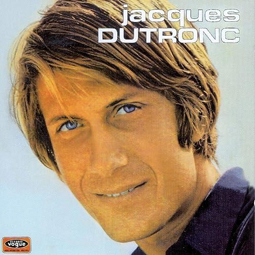 L\'opportuniste by Jacques Dutronc on Amazon Music - Amazon.com