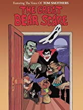 the great bear scare movie