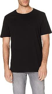 DeFacto Erkek Tişört Basic T-shirt