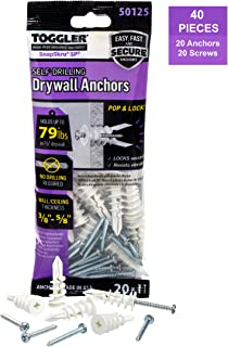 Best cool anchor pictures Reviews