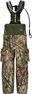 tree spider safety vest