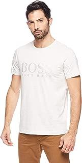 Cotton Golf T-Shirts 2019 Light/Pastel Grey Medium
