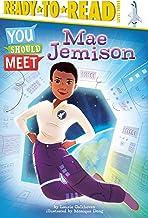 Mae Jemison (You Should Meet)