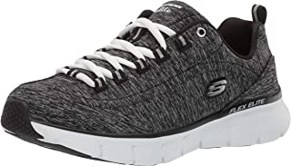 Women's Synergy 3.0 Sneaker