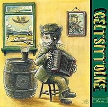 Celtsittolke:Celt/Irish Album