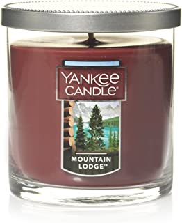 Best yankee candle joke scents Reviews