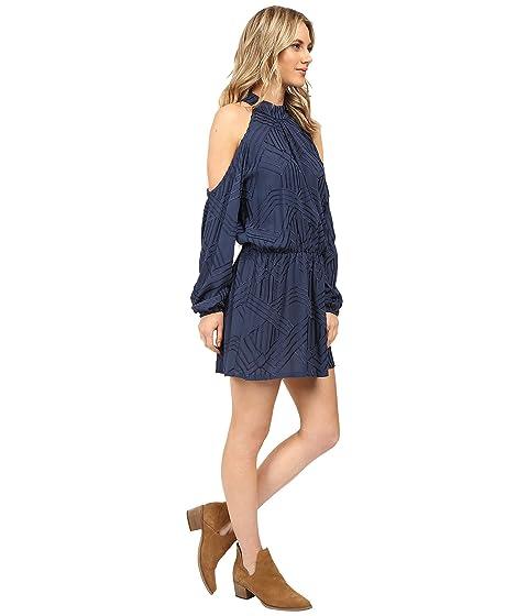 Dress Lucy Lucy Love Genna Love Genna Lucy Dress Genna Love zxYYqFdw