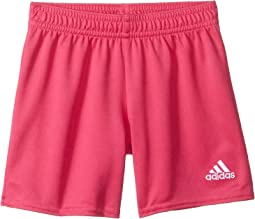 Parma Shorts (Toddler/Little Kids)