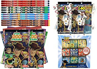 Best rex toy story tattoo Reviews