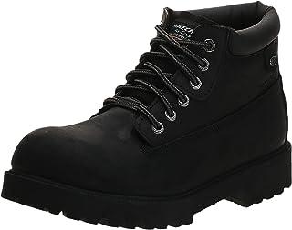 حذاء فيرديك للرجال من سكيتشرز