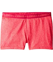 Under Armour Kids - Printed Armour Shorty (Big Kids)