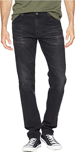 Tellis Modern Slim Leg Denim in 2 Years Carr