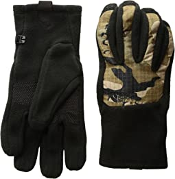Men's Denali Etip™ Glove