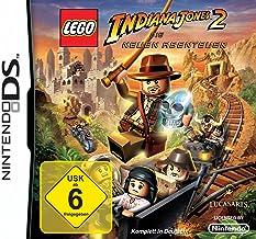 Nintendo 2DS y 3DS