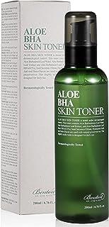 BENTON Tonique Hydratant et Apaisant Aloe BHA Skin Toner 200ml