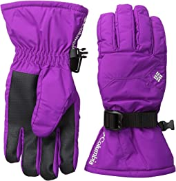 Whirlibird Gloves (Big Kids)