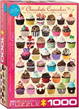 Best cupcake puzzle 1000 Reviews