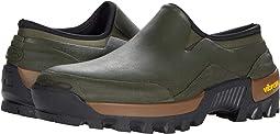 Neoprene Step-In Boot