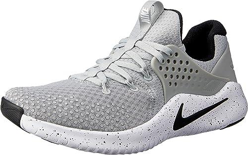 Nike Free TR 8, Hauszapatos de Running para Hombre