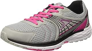 Power Women's Rush Gridlock Running Shoes