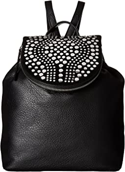 Vince Camuto - Bonny Backpack