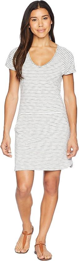 Energic Dress