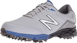 Best new balance golf shoes nbg2004 Reviews