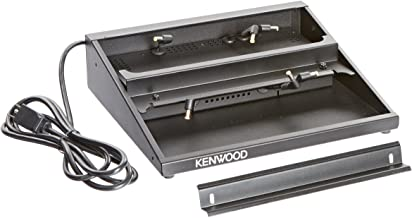 Kenwood KMB-27 Six Unit Charger Adapter for The KSC-28/KSC-37 Without Charging Cups