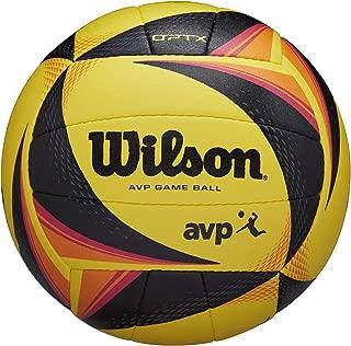 Wilson OPTX AVP Official Volleyball