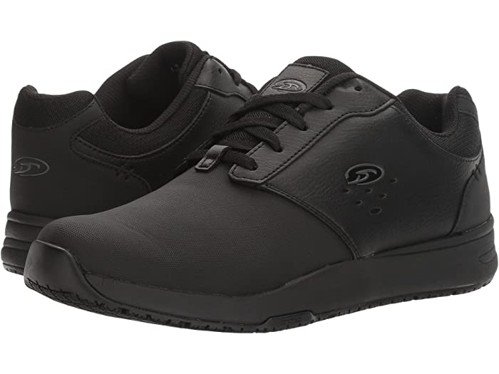 dr scholl's work shoes
