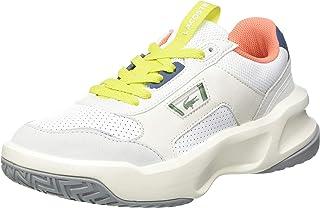 Lacoste Ace Lift 0120 2 SFA, Zapatillas Mujer