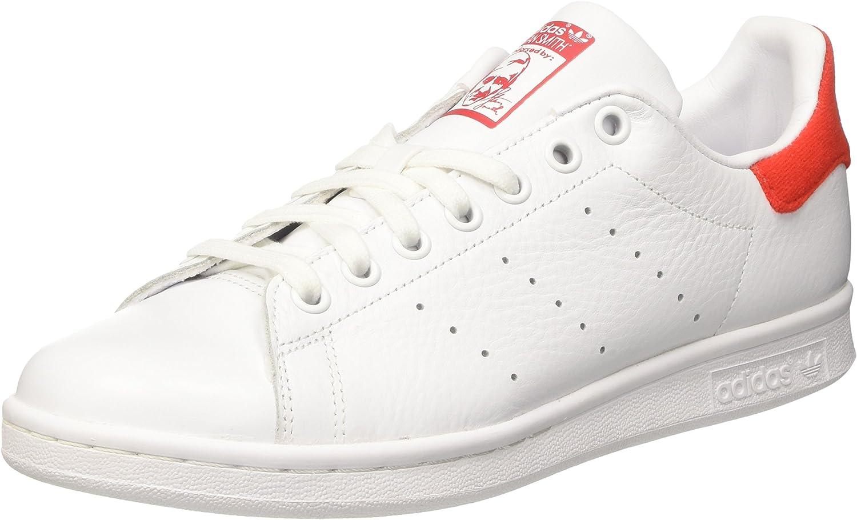 adidas Herren Stan Smith Sneaker B071ZPR8N2    Sonderpreis