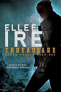 Threadbare (Storm Fronts Book 1)