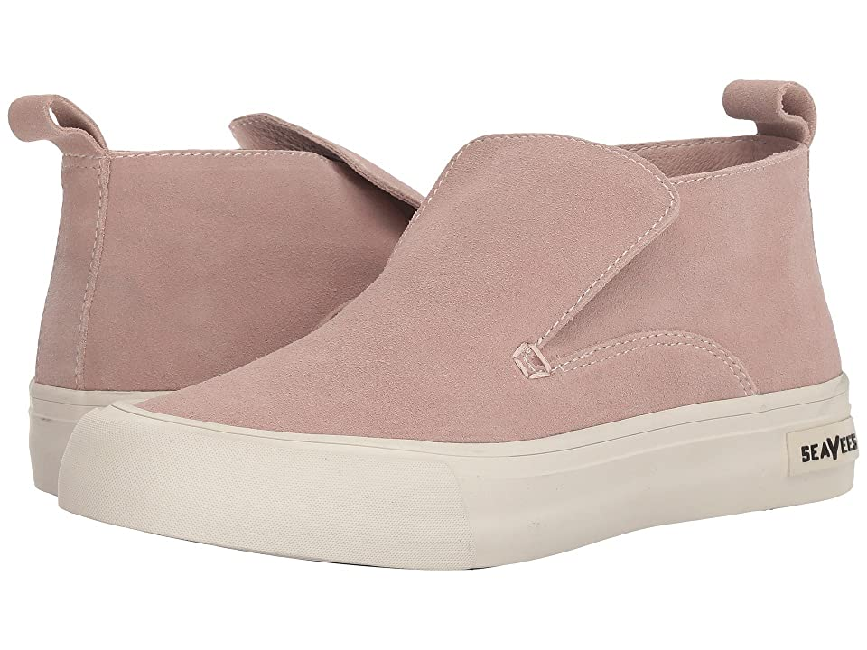 SeaVees Huntington Middie (Rose Quartz) Women