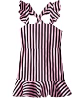 Milly Minis - Stella Dress (Toddler/Little Kids)