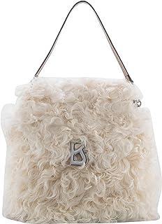 Bogner Backpack