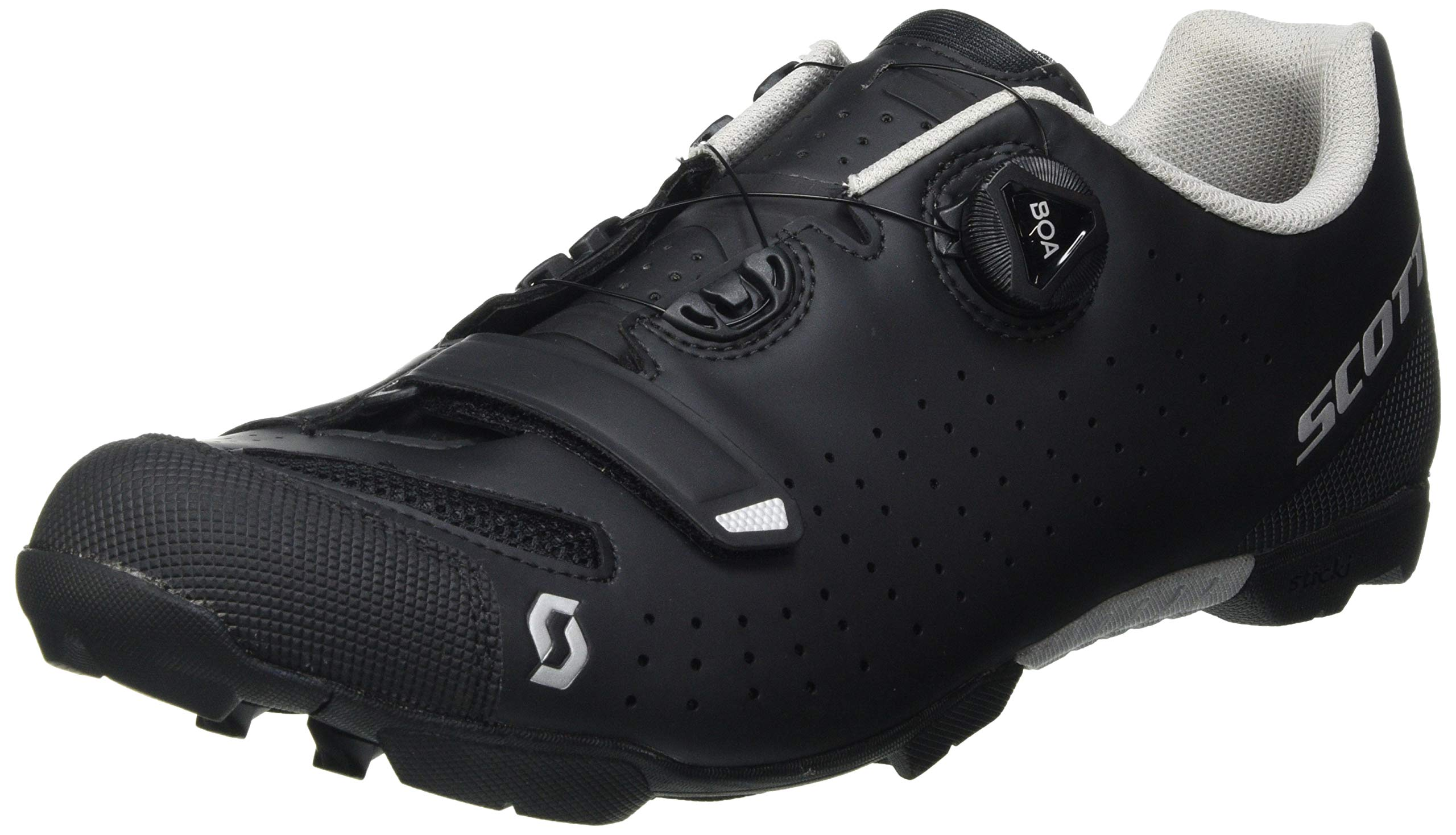 Scott Herren MTB COMP BOA Sneaker, 5547, 42 EU