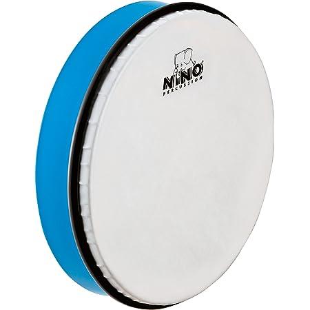 Nino Percussion Nino5Sb - Tambor de mano