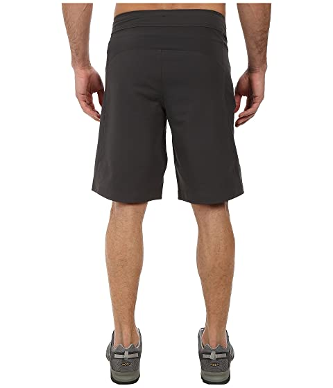 North The Short Grey Asphalt Face anterior Temporada Kilowatt aTTw7f