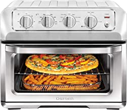 Chefman Toast-Air 20L Air Fryer Toaster Oven
