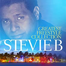 Greatest Freestyle Collection