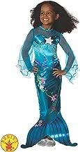 Rubies Magical Mermaid Costume, Medium