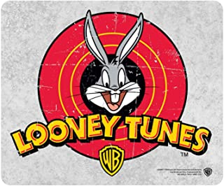 looney tunes cat and mouse