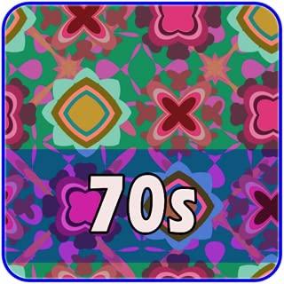 Online 70s Radio
