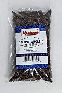 Sponsored Ad - Khushboo Clove Whole (7 oz)