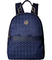 Tommy Hilfiger - Evaline Backpack