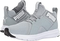 Puma Kids - Enzo Jr. (Big Kid)
